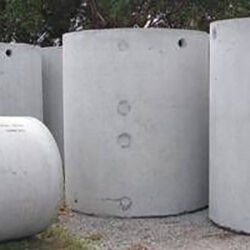 Underground Water Tanks Available in Melbourne